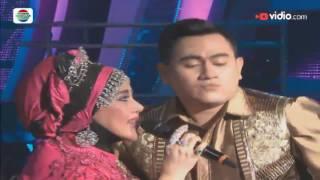 getlinkyoutube.com-Ratu Dangdut Elvy Sukaesih - Gula Gula LIVE 2016