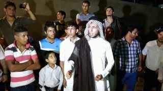 getlinkyoutube.com-هوسات عراقية - هوسات عرس جميلة جدا الجزء الثاني  2013!