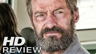 getlinkyoutube.com-LOGAN Kritik Review (2017)