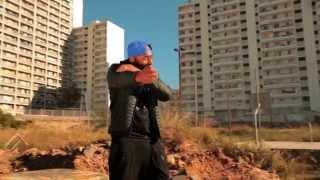 Tu Vas T'La Manger (feat. Guirri Mafia)