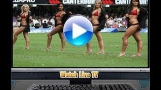 getlinkyoutube.com-How To Watch Football Online Streaming HD For Free 2013