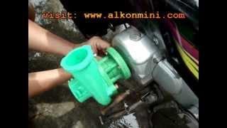 getlinkyoutube.com-alkonmini