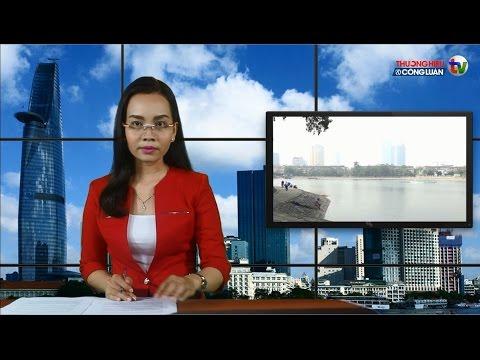 Bản tin Tài chính Bất động sản số 6: Người dân Thủ đô phản ứng trước đề xuất lấp hồ Thành Công