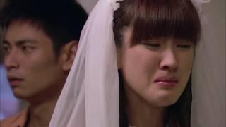 getlinkyoutube.com-HTVC Gia đình _ Trailer 1 Cầu vồng sau cơn mưa