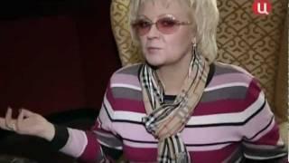 getlinkyoutube.com-Анне Вески / Anne Veski - Позади крутой поворот, 2011