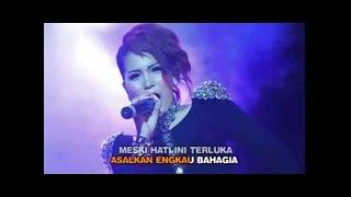 Fitri Tamara - BIntang Pantura 4 - Biarkan (Official Video Karaoke)