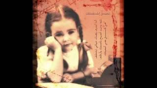 getlinkyoutube.com-أشـتـقـتـلـك يــاخوي ~  للمنشد عبدالله المــلا
