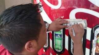 getlinkyoutube.com-Copy of Vending Machine Dollar Illusion