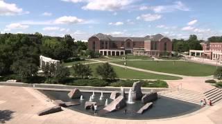 getlinkyoutube.com-Nebraska Center for Energy Sciences Research: A Partnership