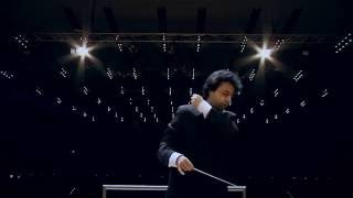 Beethoven: Symphony No. 7 - WKO Heilbronn, Ruben Gazarian