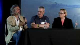 getlinkyoutube.com-Round Table - Secret Space Program Conference, 2014 San Mateo (Part 2)