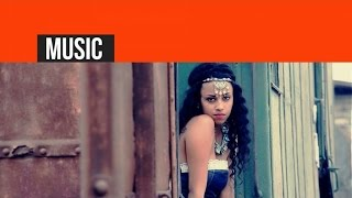 Eritrea - Millen Hailu - Sean Hray | ስኣን ሕራይ - New Eritrean Music 2015