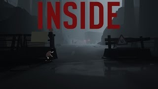 getlinkyoutube.com-Inside Speedrun All Orbs (Secret Ending) 1h13min52s (WR)