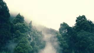 getlinkyoutube.com-Niels Martreb - Sound Of Silence (Simon & Garfunkel Electro Remix)