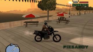 getlinkyoutube.com-gta san andreas motos venezolanas