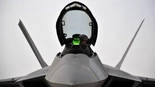 getlinkyoutube.com-From Baker to Fighter Pilot