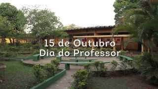 getlinkyoutube.com-Vídeo de homenagem ao Dia do Professor