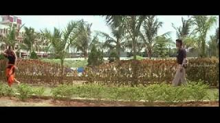 getlinkyoutube.com-Ragasiya Snegethine | Tamil Movie | Scenes | Clips | Comedy | Songs | Dil Chaliya Song