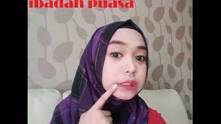getlinkyoutube.com-Video Ria Ricis Terbaru Dan Terlucu Part 21