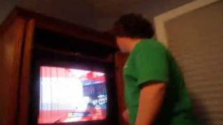 getlinkyoutube.com-Kid Screaming At Black Ops
