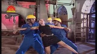 Super Hit Video Song || Mu Chatis Gadi Chori ||Sun Music Album Hits|Srikant Gautam Modern Hits