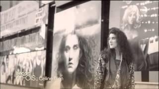 getlinkyoutube.com-Il était une fois... Céline Dion