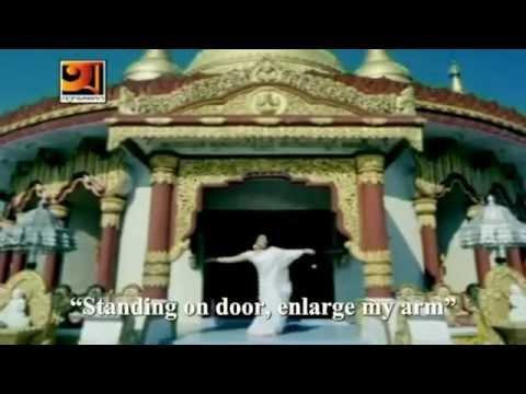 PURNIMA BANGLADESHI ACTRESS BANGLA CINEMA BEAUTY VIDEO