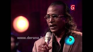 getlinkyoutube.com-Perum Puragena - Senanayake Weraliayadda @ Dell Studio Season 02 ( 18-12-2015 ) Episode 12