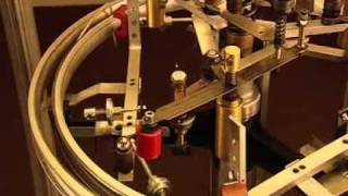 getlinkyoutube.com-A Machine To Die For [4/4] - Perpetual Motion