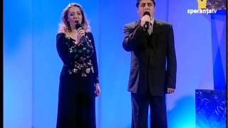 Lucian si Gina Onita - Sfanta binecuvantare