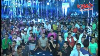 getlinkyoutube.com-التونسي الغمراوي والسيد حسن فرحة اولاد رضوان     مكتب حفلات ابو عدي  01002949758
