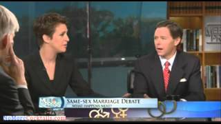 flushyoutube.com-Ralph Reed Lays the Smackdown on Rachel Maddow on Meet the Press