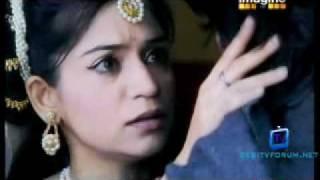 getlinkyoutube.com-Chandragupta Maurya   11th Fetbruary 2012 Video Watch Online Pt8