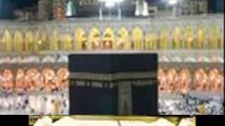 Mohammad Rafi - Ya Nabi Salam Alaika.