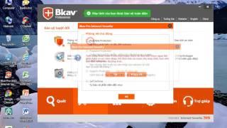 getlinkyoutube.com-hướng dẫn cài crack BKAV 2015 thành công 100%