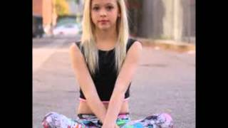 getlinkyoutube.com-Jordyn Jones