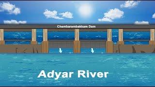 getlinkyoutube.com-Chennai Floods Explained: Why Is Chennai Under Water?