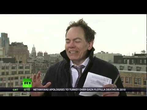 Keiser Report: Constitution Fine Print (E422)