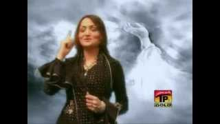 getlinkyoutube.com-Utho Rindo Piyo Jaam E Qalander | Shazia Khushk | Album 1 | Dhamal | Best Dhamal | Thar Production