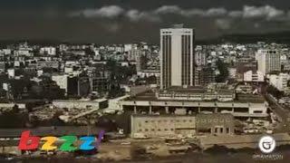 getlinkyoutube.com-Lyrical Son -Tabullarasa (Official Video) HD
