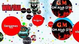 getlinkyoutube.com-BUBBLE.AM l WIN/FAIL #2 BEST MOMENTS l Llergames
