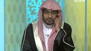 getlinkyoutube.com-فضل سورة البقرة ـ الشيخ صالح المغامسي