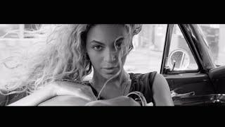 Beyoncé - Yours And Mine (Court métrage)