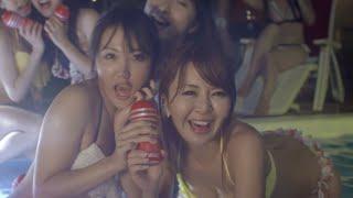 getlinkyoutube.com-『映画 みんな!エスパーだよ!』挿入歌「LOVE ME TENGA」PV