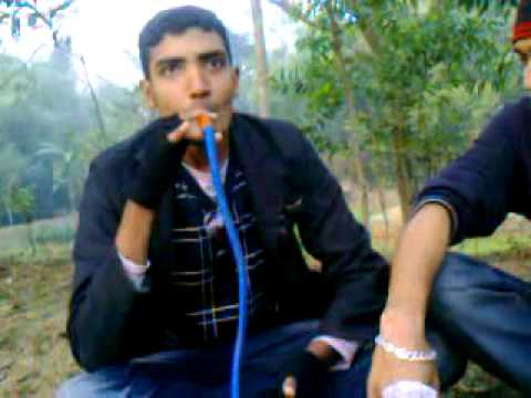 Bangla hot funny video....