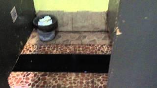 getlinkyoutube.com-【閲覧注意】中国のトイレ事情、川のようなトイレ...