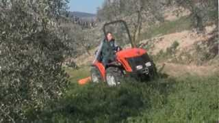 getlinkyoutube.com-TIGRE 4000 Antonio Carraro