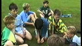 getlinkyoutube.com-The Chippendiddys boys under 12 their stories and 2 unusual controversial dances part 1
