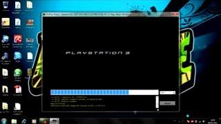getlinkyoutube.com-PS3 Emulator 2016 Download