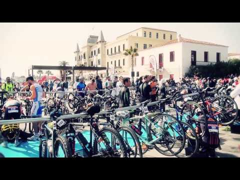 Spetsathlon 2015 Official Video